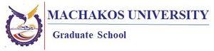 Machakos Uni
